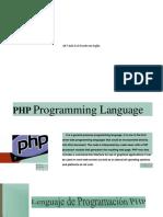 AP7-AA5-Ev3-Escrito-en-Inglés.ppt