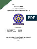 132638_Digital Marketing C1 CH1 (kelompok 1).docx