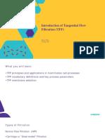 6.Introduction to TFF_Karen.pdf