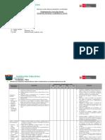 PROGRAMACION ANUAL 2019 - DPCC - 1° SECUNDARIA - PACAIPAMPA.docx