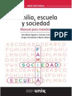 Manual-familia-escuela-sociedad.pdf