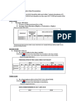 ADAC-Template-Guide2-1.docx