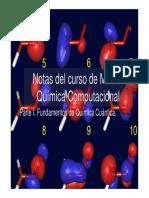 LCAO-MO-SCF1112_partA.pdf