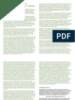 PubCorp-First-Set.docx