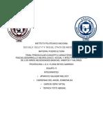 preescolar-1.docx