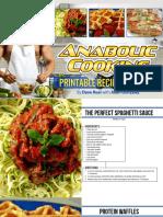 Recipe+Flip+Book.pdf