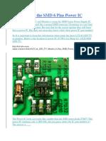 LC-32L50m-bk_LC-32L50m-rd_lc-32L50m-wh pdf | Solder | Soldering