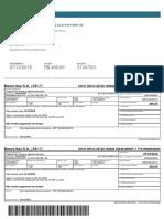 boleto-payment5087496673983580879.pdf