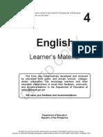 ENG4_LM_U4.pdf