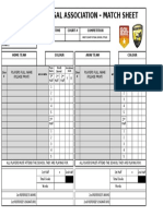 Match-Sheet-West-Coast-School-Titles.xlsx