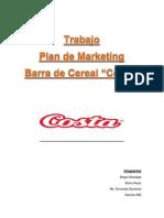 marketing-caso-costa-dos.docx