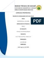 NOHELY GOMEZ GARCIA-LIDERAZGO-Aula 5- 20181P .docx