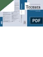 645-80-PB.pdf