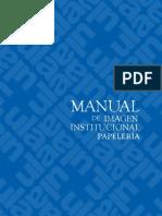 manual de  papeleria y sellos húmedos ULA.pdf