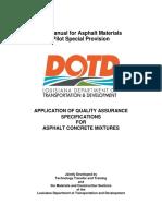 QA manual MARKUP_Appendix in process_11_13_15 headings_JG (Repaired).pdf