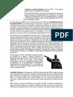 biografias escritores guatemaltecos.docx