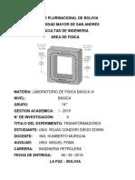 corriente alternadiego - copia.docx