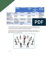 analisis (1).docx
