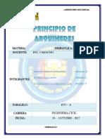 Pincipio de arquimedes.docx