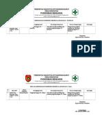 A.2.5 rencana peningkatan kompetensi.docx