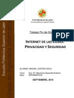 Memoria_0.pdf