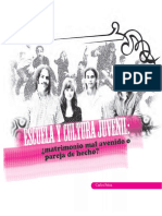 Escuela y cultura juvenil.pdf