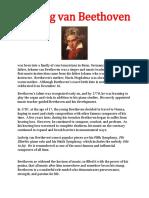 Beethoven_Biography.pdf