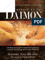 Sandra Lee Dennis - Embrace of the Daimon_ Healing through the Subtle Energy Body_ Jungian Psychology & the Dark Feminine.pdf