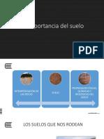 3.6 Matriz Foda Cruzada Corregida (1)
