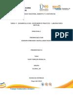 Tarea 4 - Desarrollo del componente práctico - Laboratorio virtual.docx