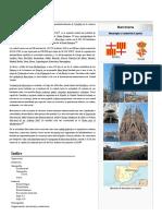 Barcelona.pdf