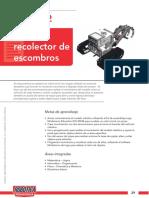 proyecto-3-robotica-ev3-core-1-29