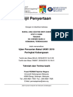 NURUL AINA IZZATEE BINTI ZUBIR.pdf
