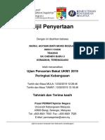 NURUL ASYIQIN BINTI MOHD RIDZUAN.pdf