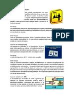 Impuestos guatemala.docx