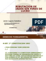TRIBUTACIONDEENTIDADESSINFINESDELUCRO.pdf