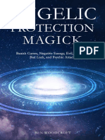 Angelic Protection Magick Banish Curses Negative Energy Evil Violence Bad Luck and Psychic Attack Nodrm.en.Es (1)