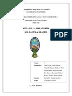 SOLDADURA BLANDA. GUÍA DE LABORATORIO 1-convertido.docx