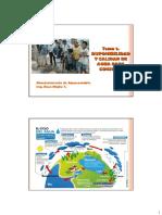 TEMA 1. DISPONIBILIDAD Y CALIDAD DE AGUA PARA CONSUMO[1].pdf
