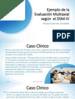 6. Ejemplo de Evaluacion Multiaxial