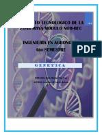 unidad 1 principios geneticos.docx