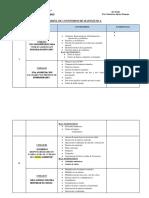 CARTEL DE CONTENIDOS - tercer grado.docx
