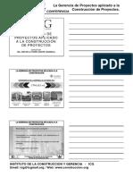 D1_S1_P7_José_Torre_guia.pdf
