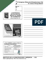ICG-CChang02-Guia.pdf