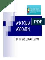 Abdomen.pdf