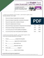 3gs_past_simple_regular_-_exercises_1.pdf