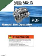 paccar_mx-13_operators_manual_2017_-_spanish.pdf