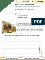 parafrasis.docx