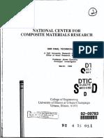 a250072.pdf