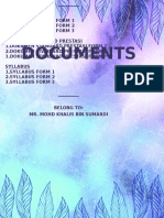 FILE COVER.docx